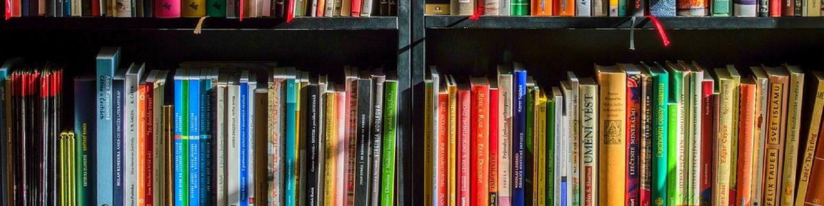 Hope Book Sales